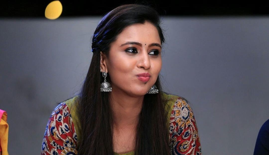 Neha Gowda Photos HD (11)