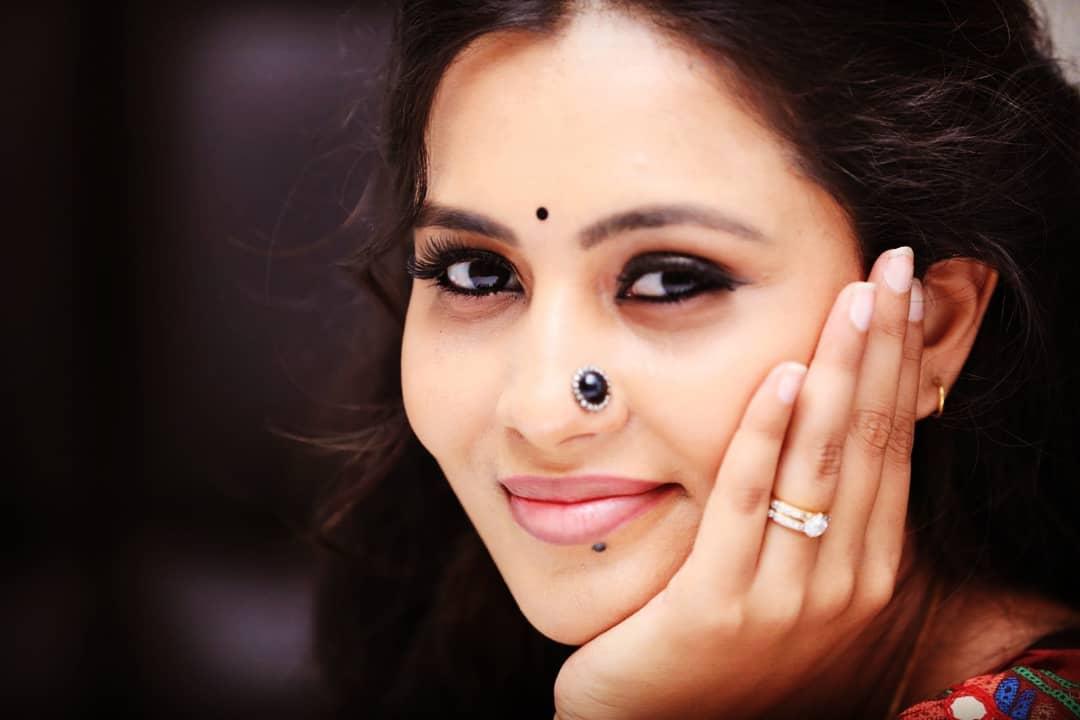 Neha Gowda Photos HD (12)