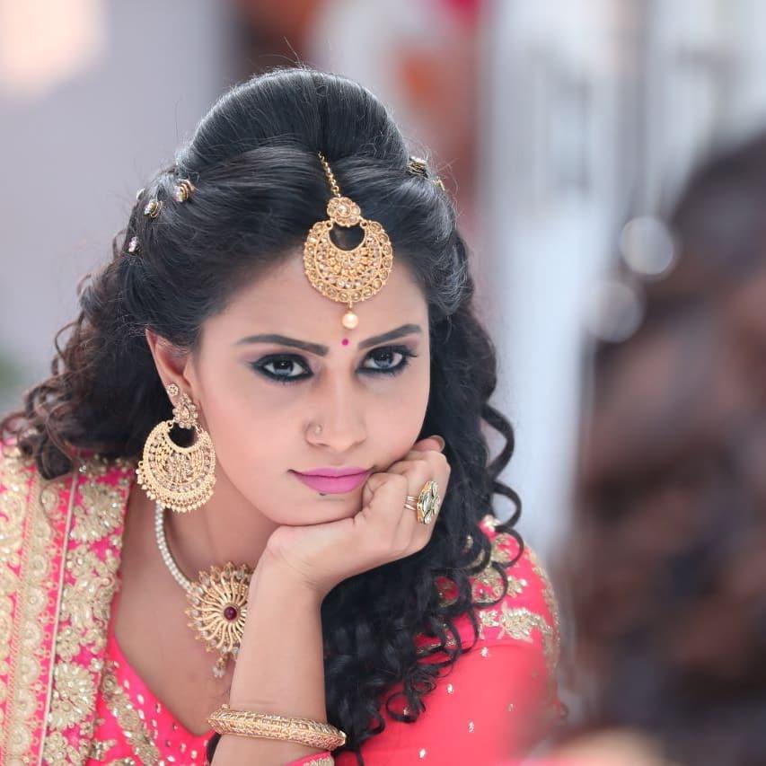 Neha Gowda Photos HD (13)