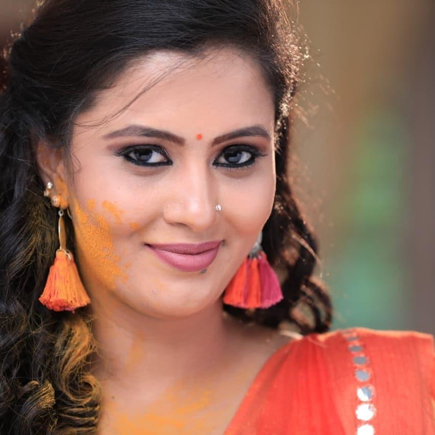 Neha Gowda Photos HD (14)