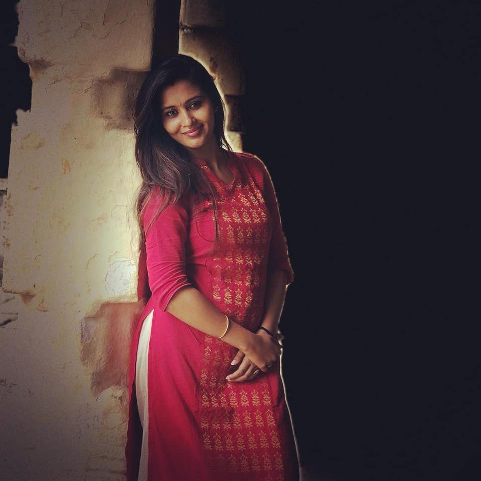 Neha Gowda Photos HD (15)