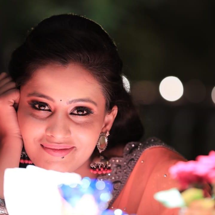 Neha Gowda Photos HD (18)