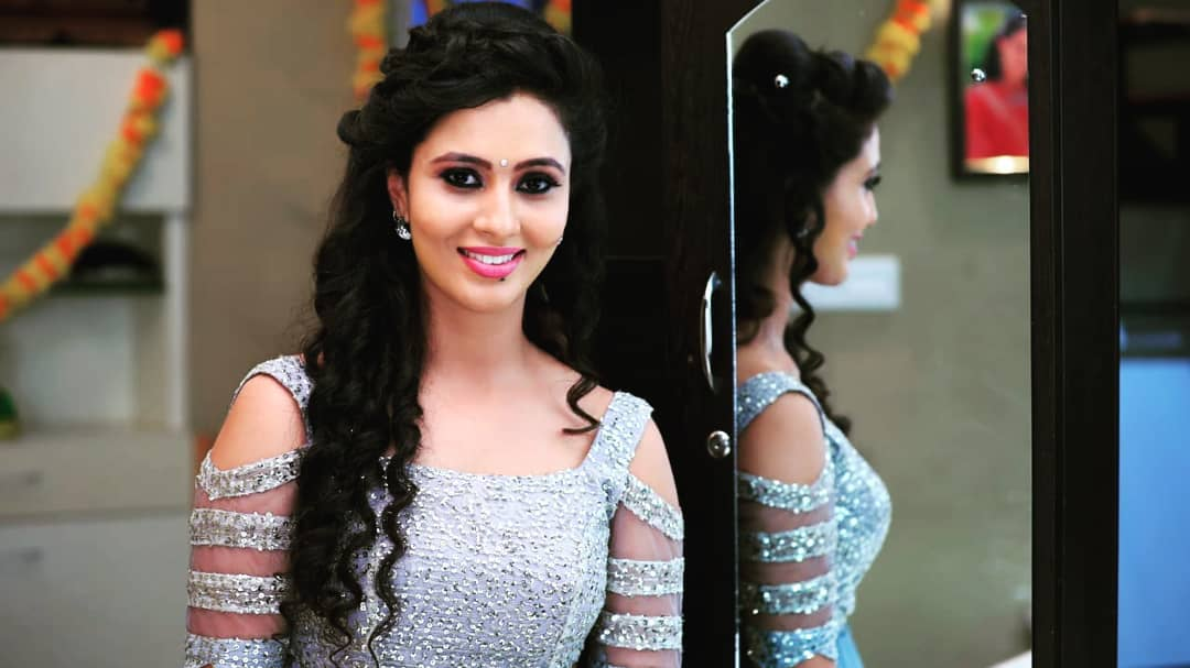 Neha Gowda Photos HD (19)