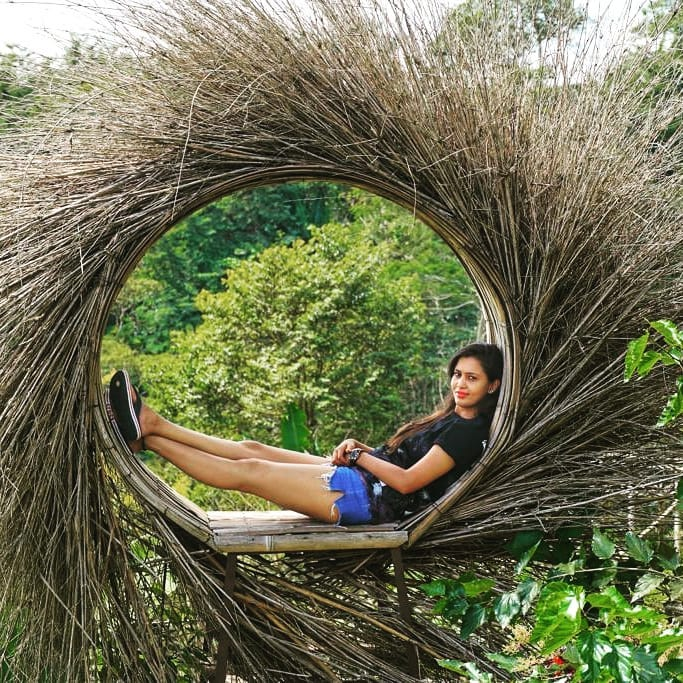 Neha Gowda Photos HD (20)