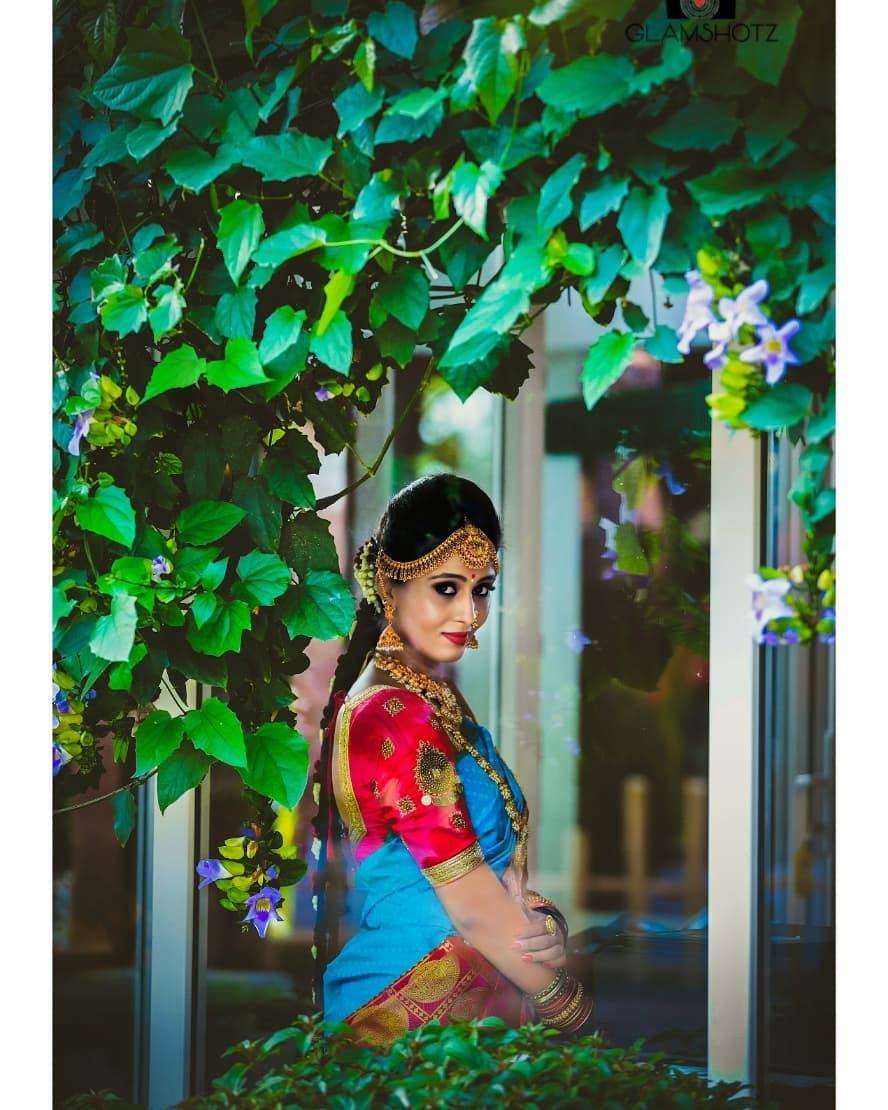 Neha Gowda Photos HD (22)