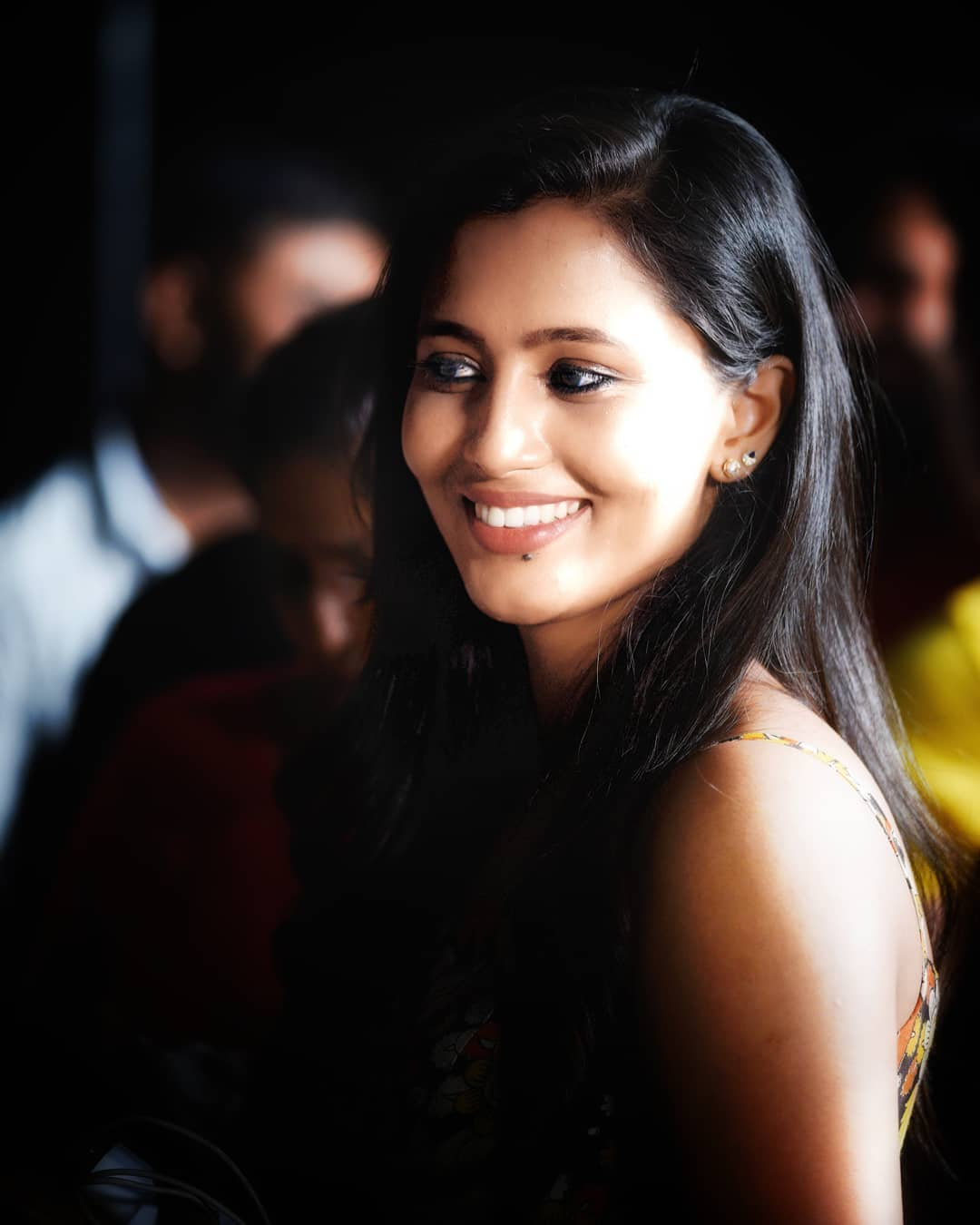 Neha Gowda Photos HD (23)