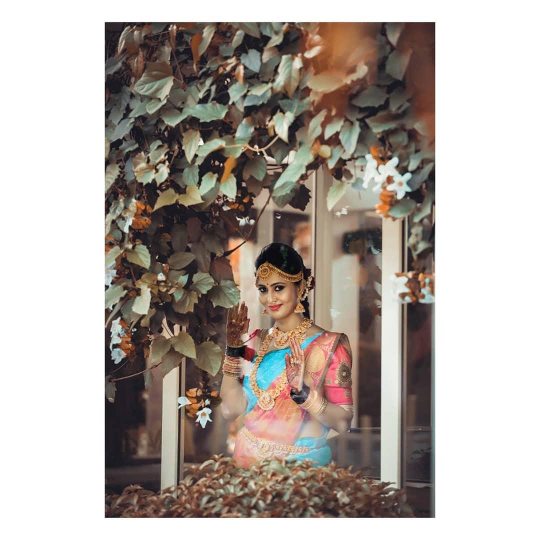 Neha Gowda Photos HD (24)