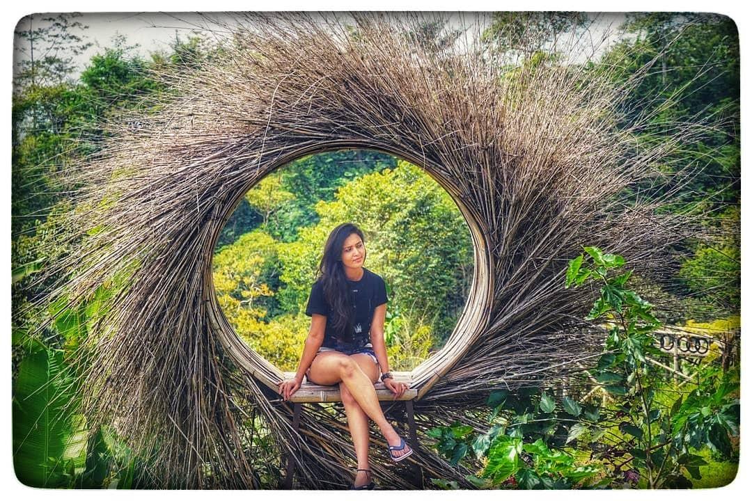 Neha Gowda Photos HD (25)