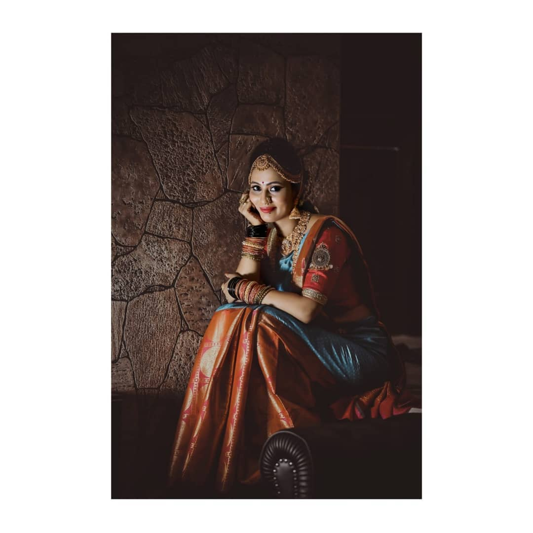 Neha Gowda Photos HD (26)