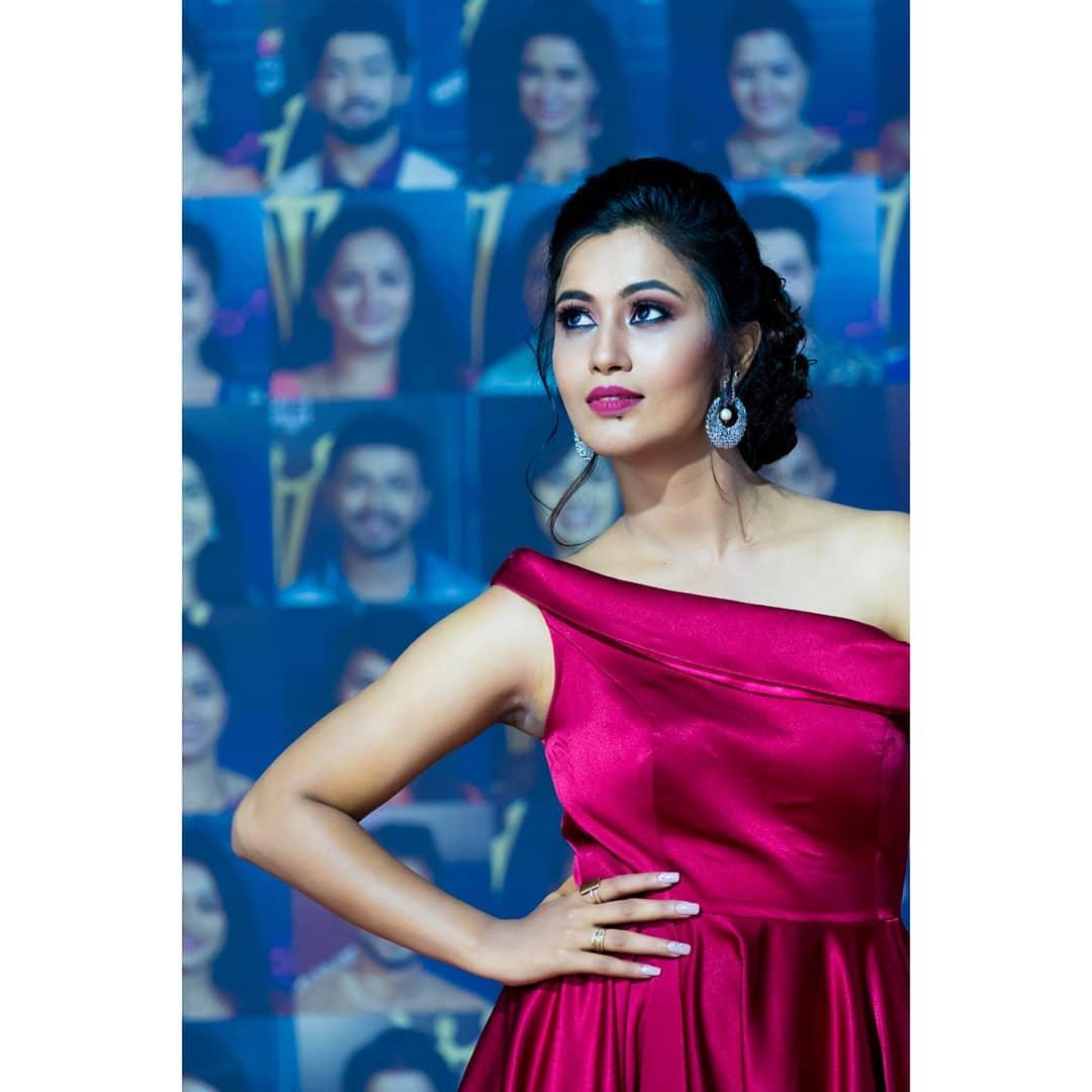 Neha Gowda Photos HD (27)