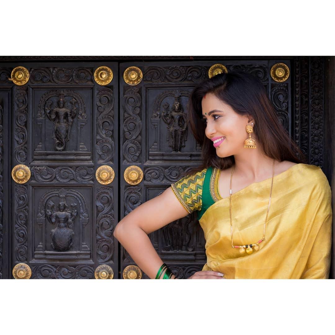 Neha Gowda Photos HD (29)