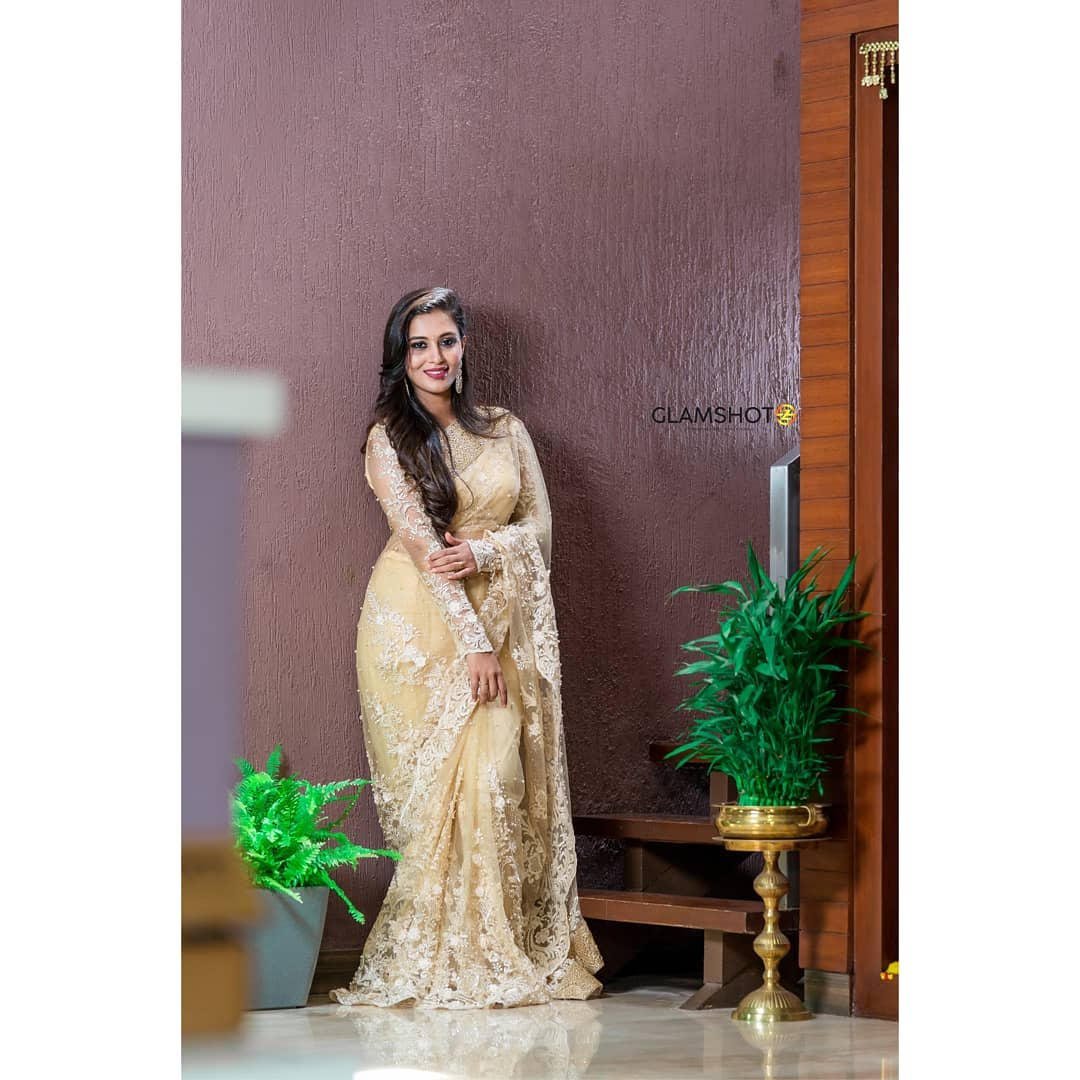 Neha Gowda Photos HD (30)
