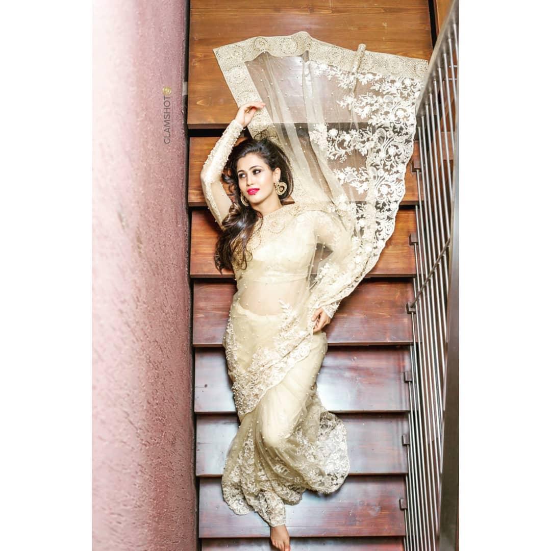 Neha Gowda Photos HD (31)