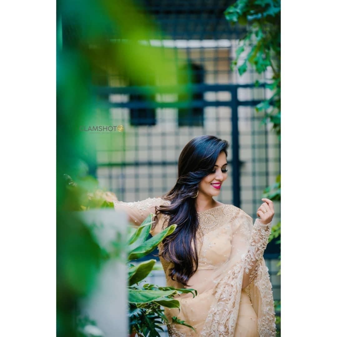 Neha Gowda Photos HD (32)