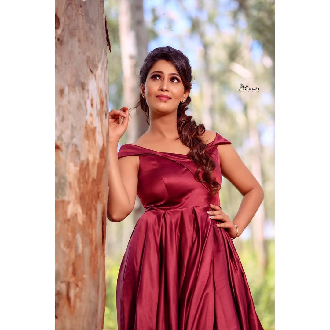 Neha Gowda Photos HD (33)