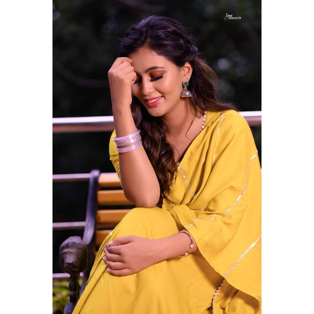 Neha Gowda Photos HD (35)