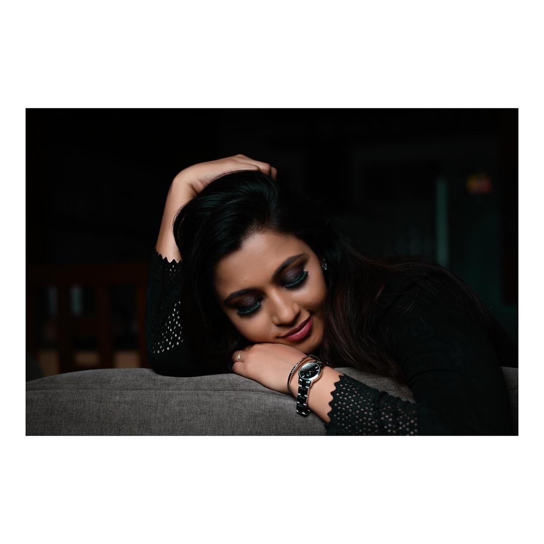 Neha Gowda Photos HD (36)