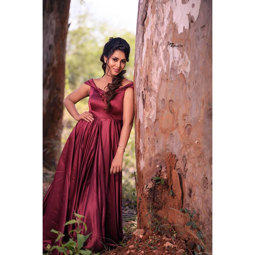 Neha Gowda Photos HD (39)