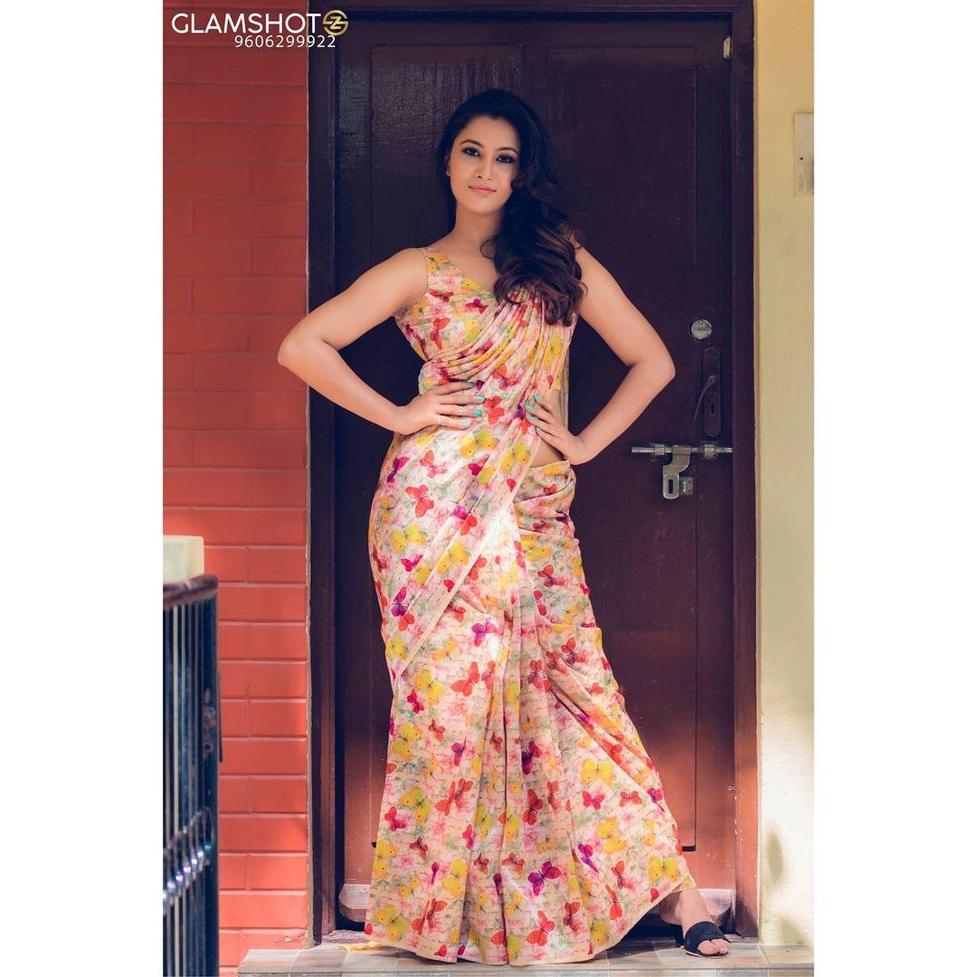 Neha Gowda Photos HD (40)