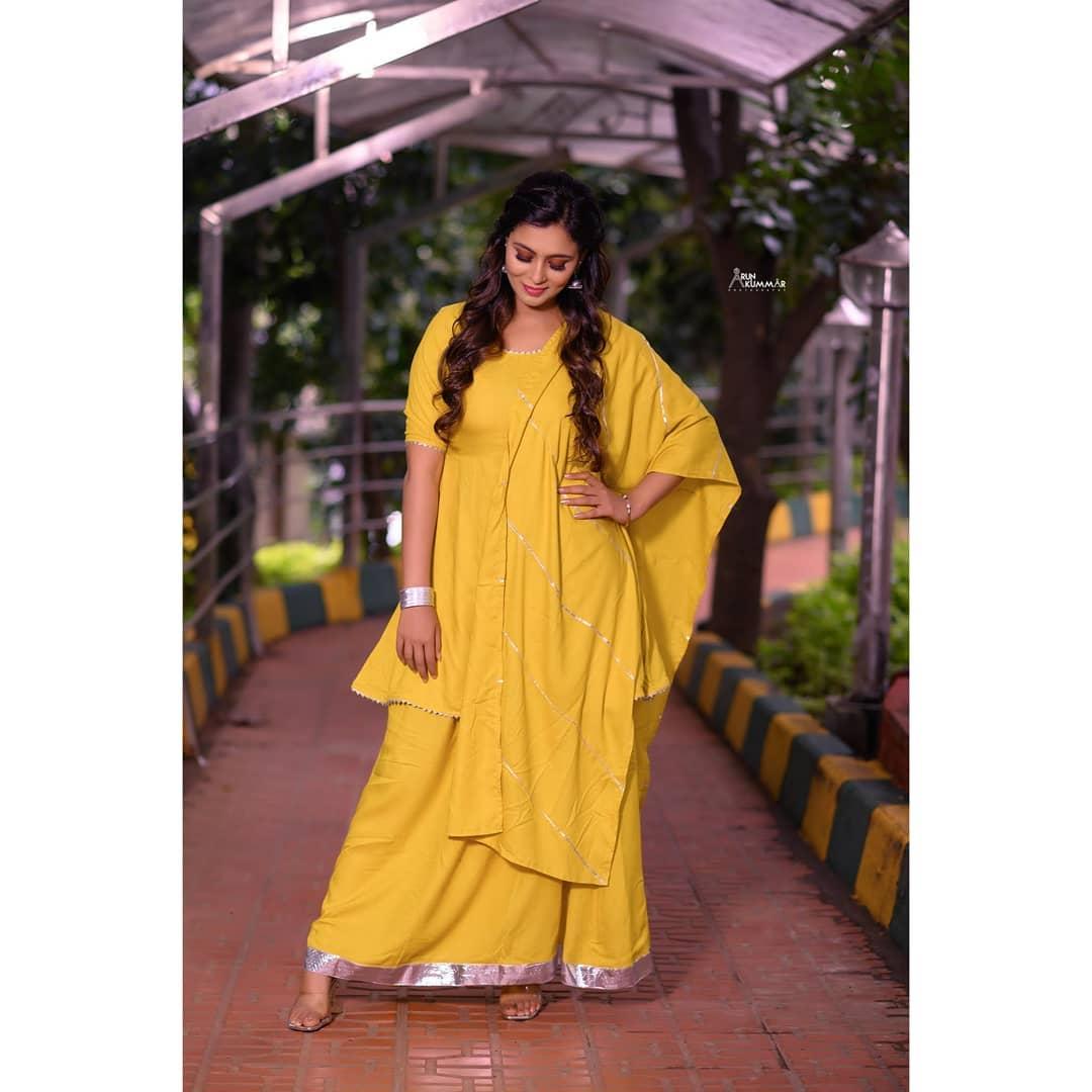 Neha Gowda Photos HD (41)