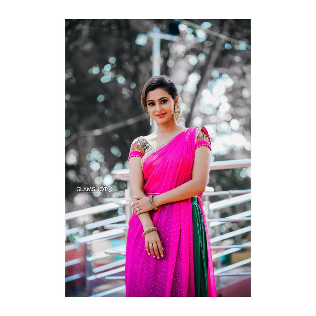 Neha Gowda Photos HD (42)