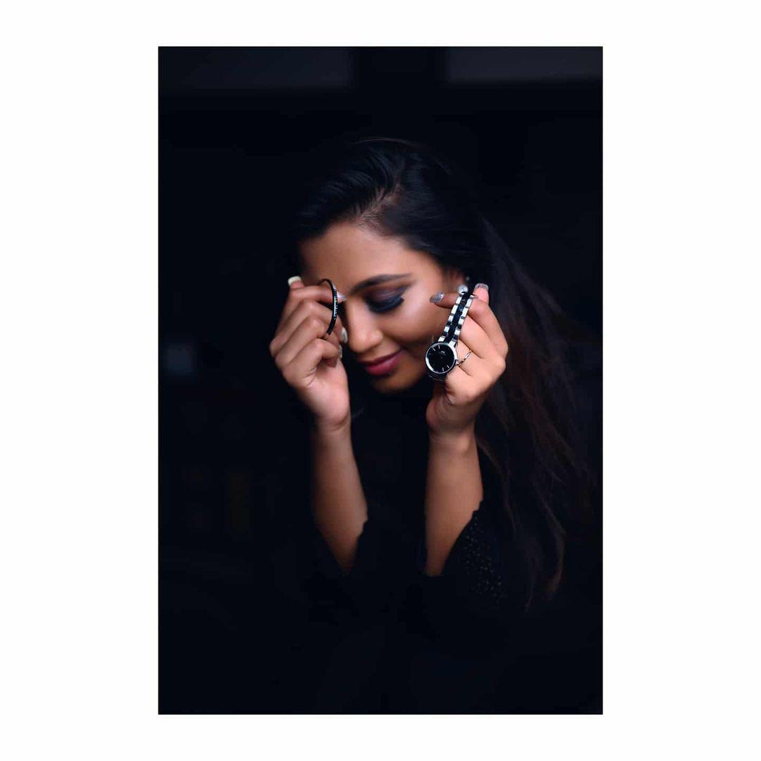 Neha Gowda Photos HD (43)