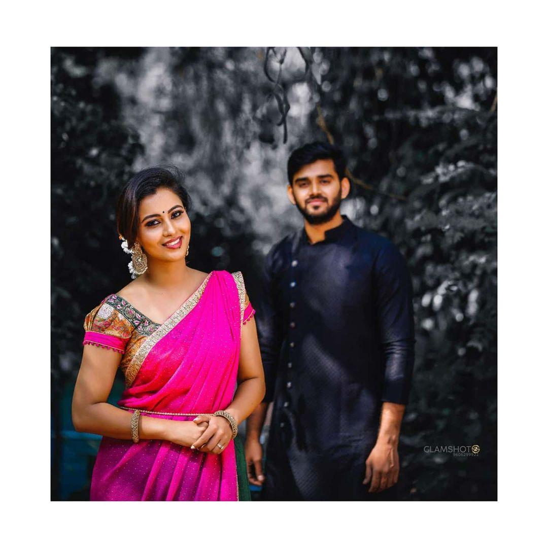 Neha Gowda Photos HD (44)