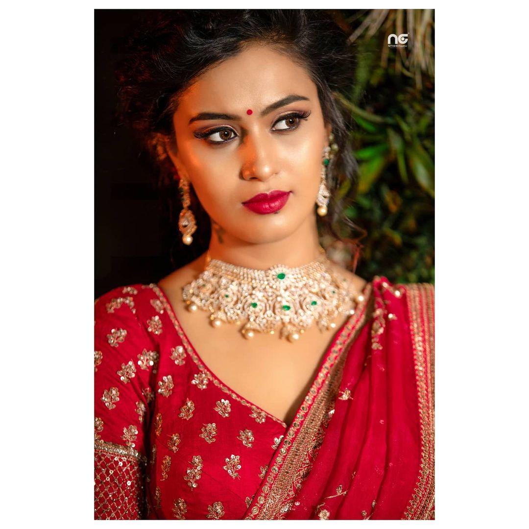 Neha Gowda Photos HD (46)