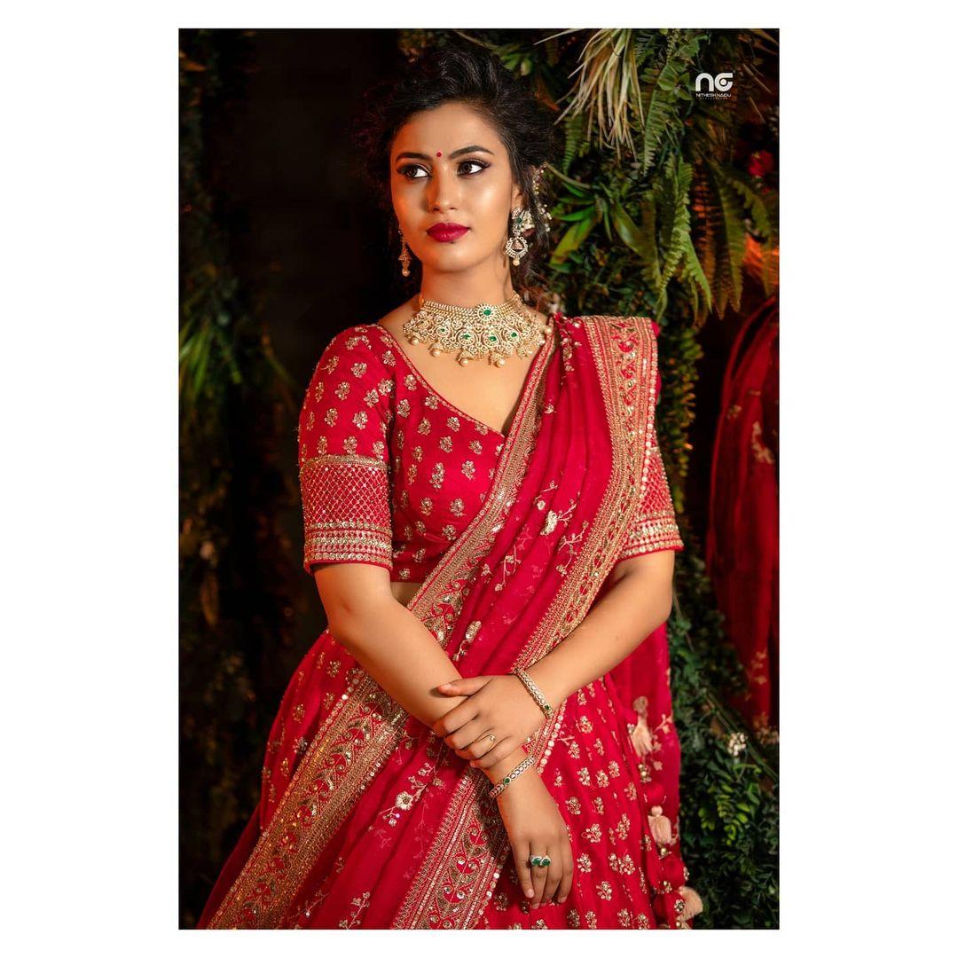 Neha Gowda Photos HD (47)