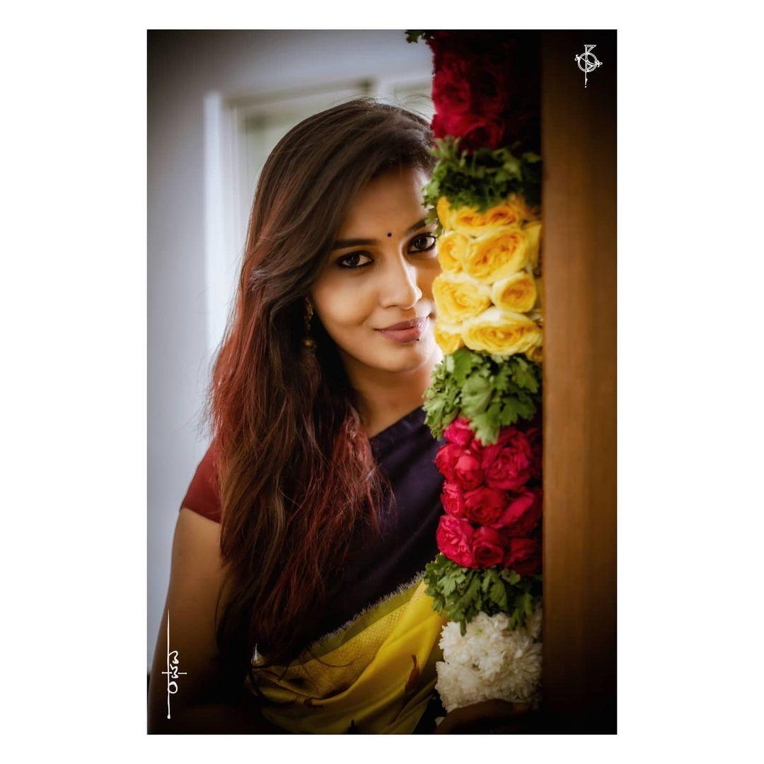 Neha Gowda Photos HD (48)