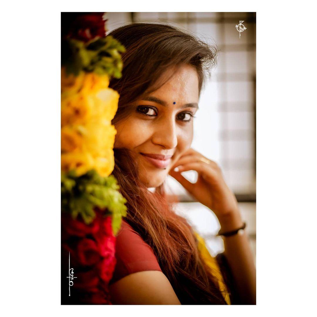 Neha Gowda Photos HD (49)
