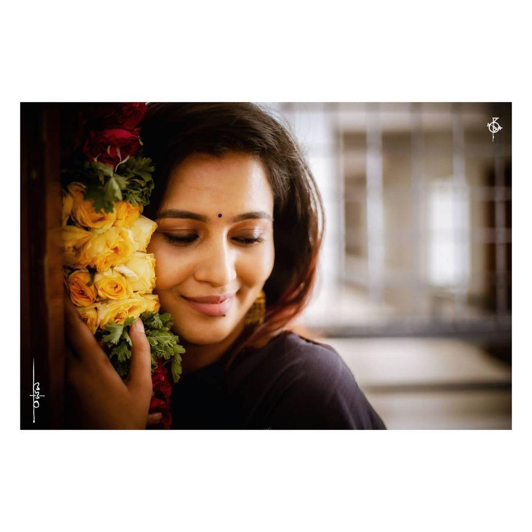 Neha Gowda Photos HD (50)