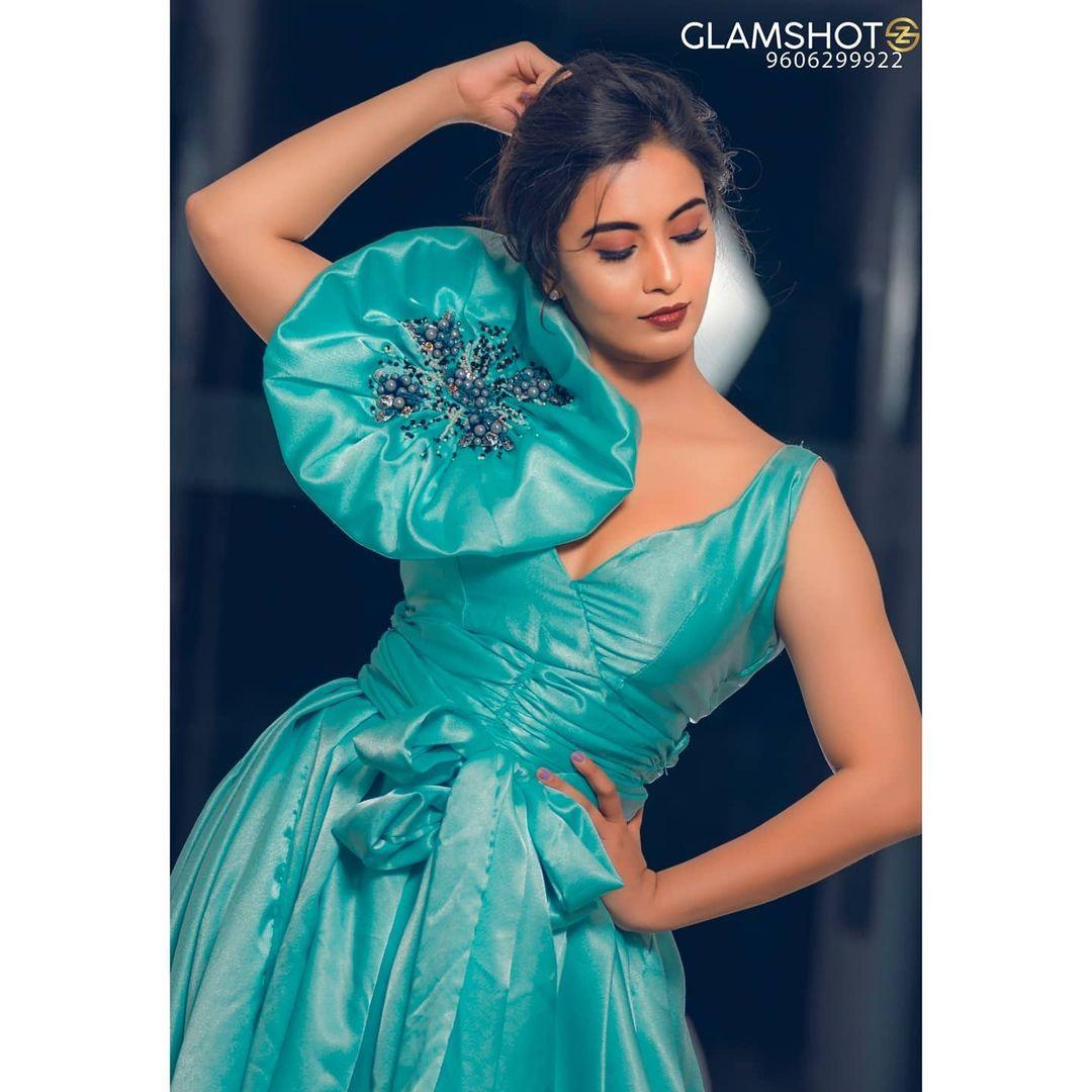 Neha Gowda Photos HD (51)
