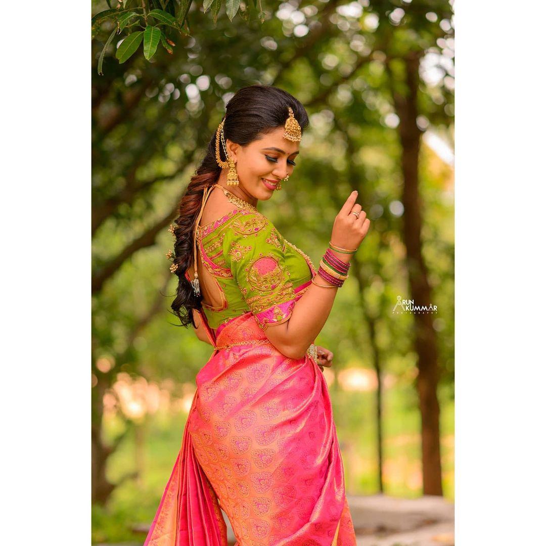 Neha Gowda Photos HD (54)