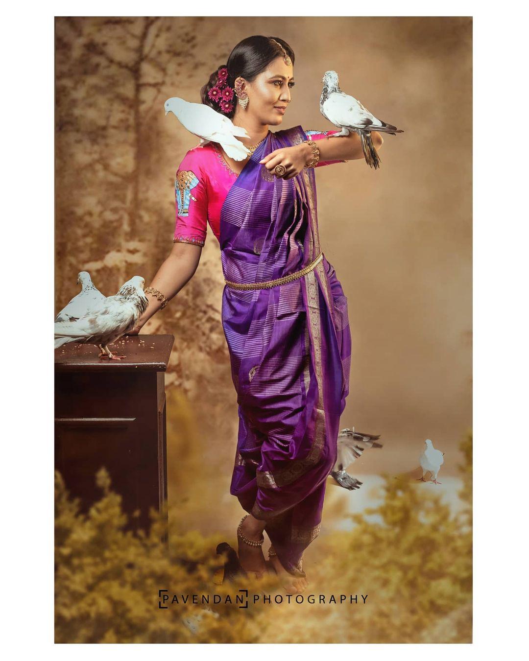 Neha Gowda Photos HD (56)