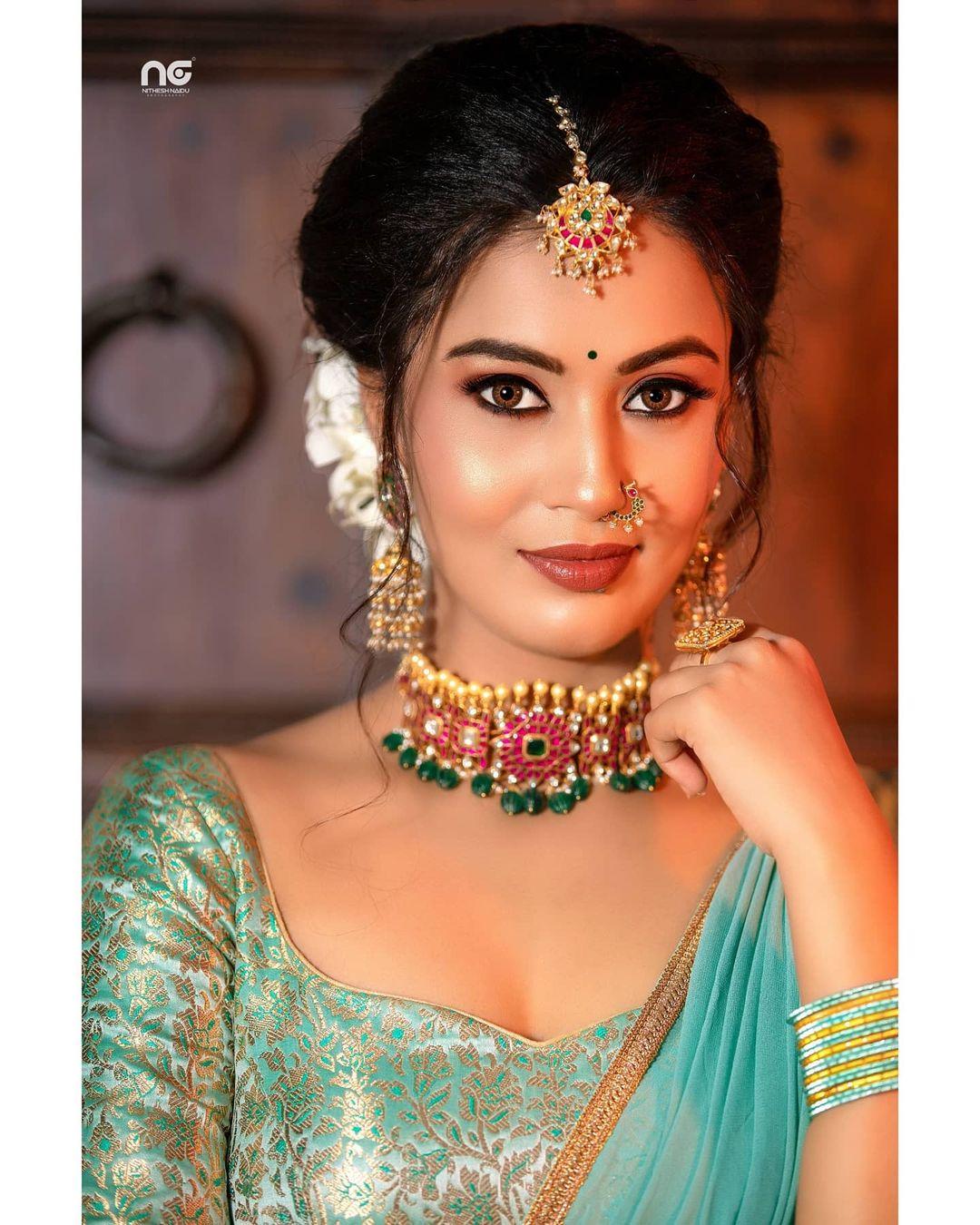 Neha Gowda Photos HD (58)