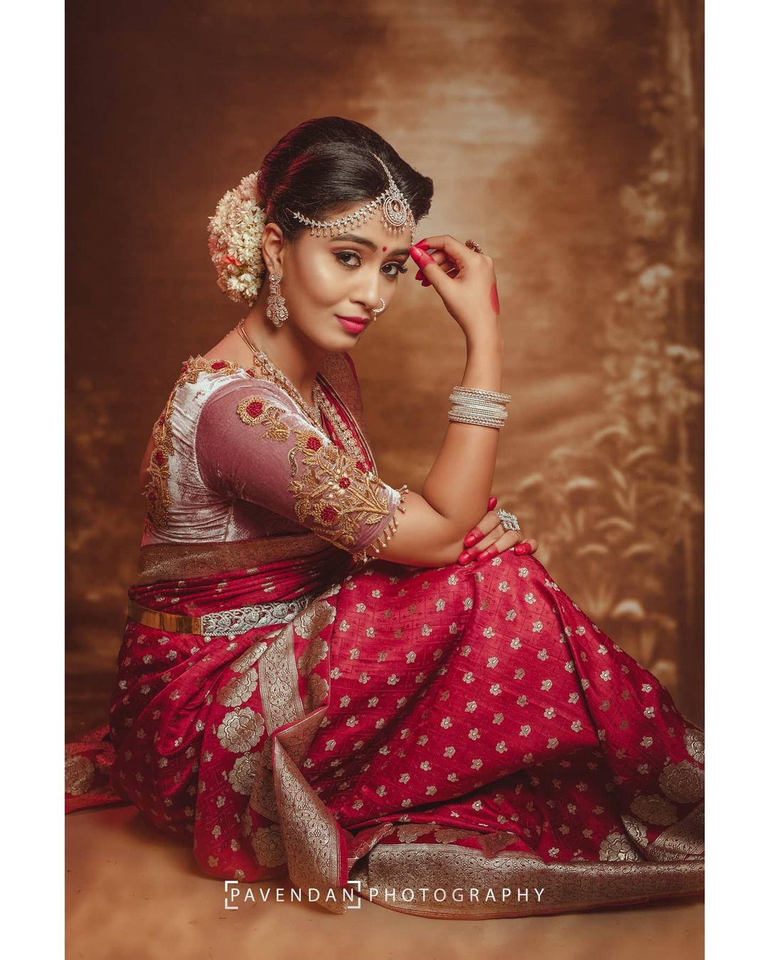 Neha Gowda Photos HD (59)
