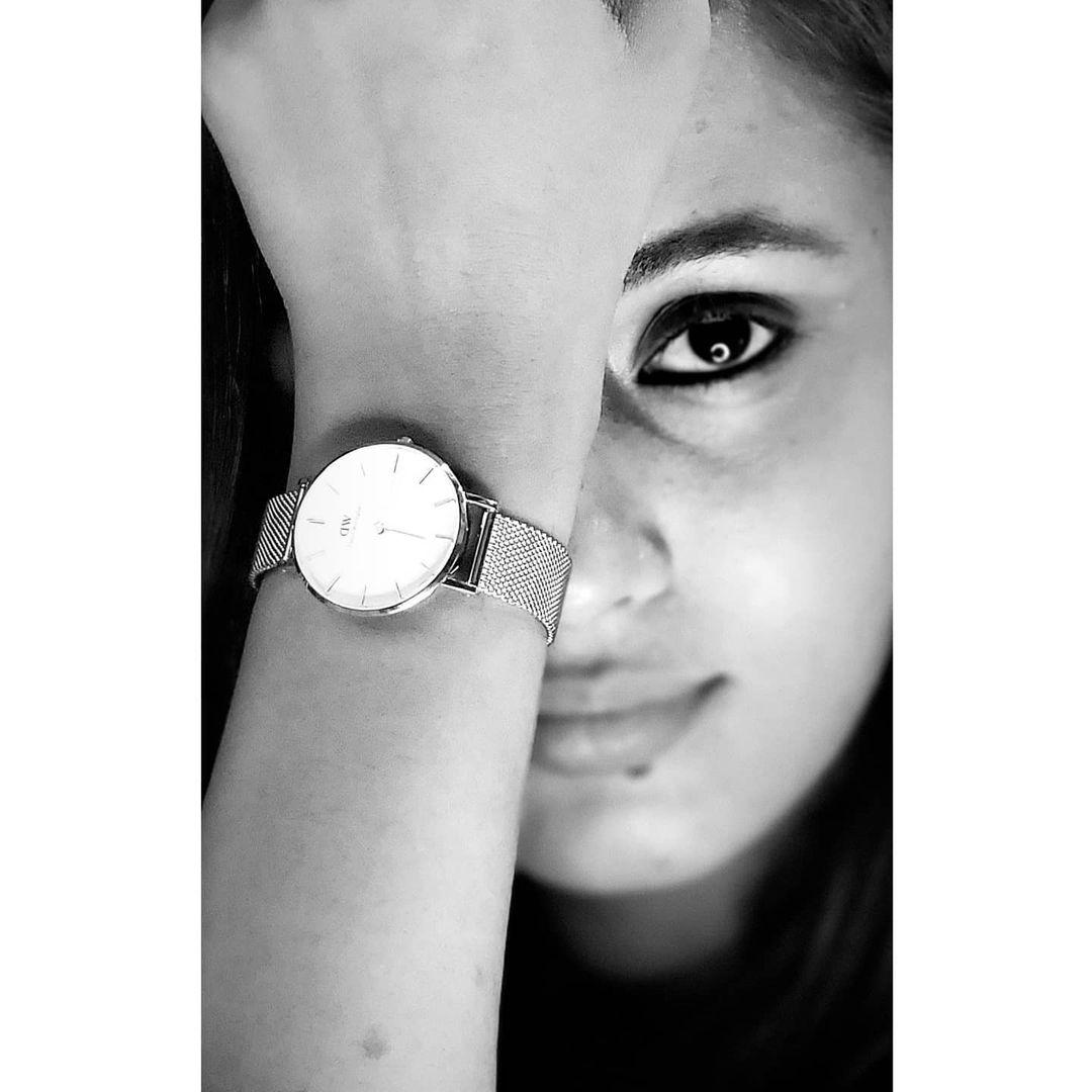 Neha Gowda Photos HD (6)