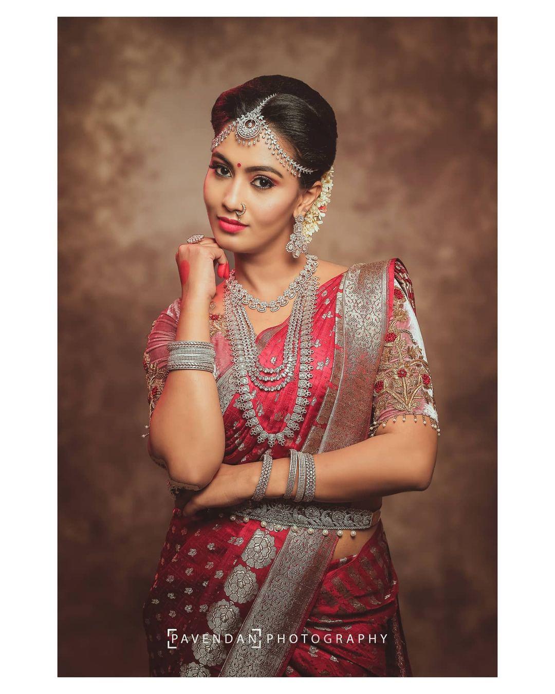 Neha Gowda Photos HD (60)