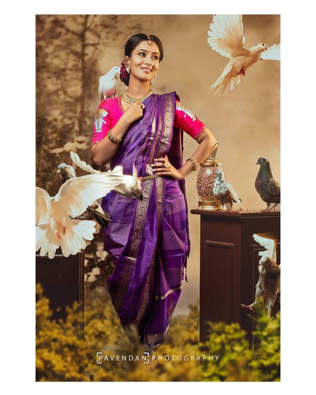 Neha Gowda Photos HD (61)