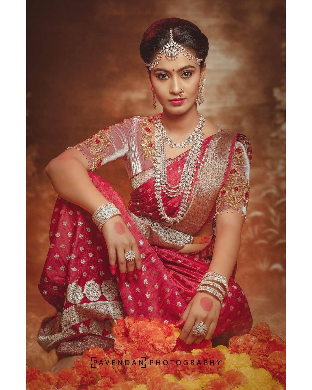 Neha Gowda Photos HD (62)