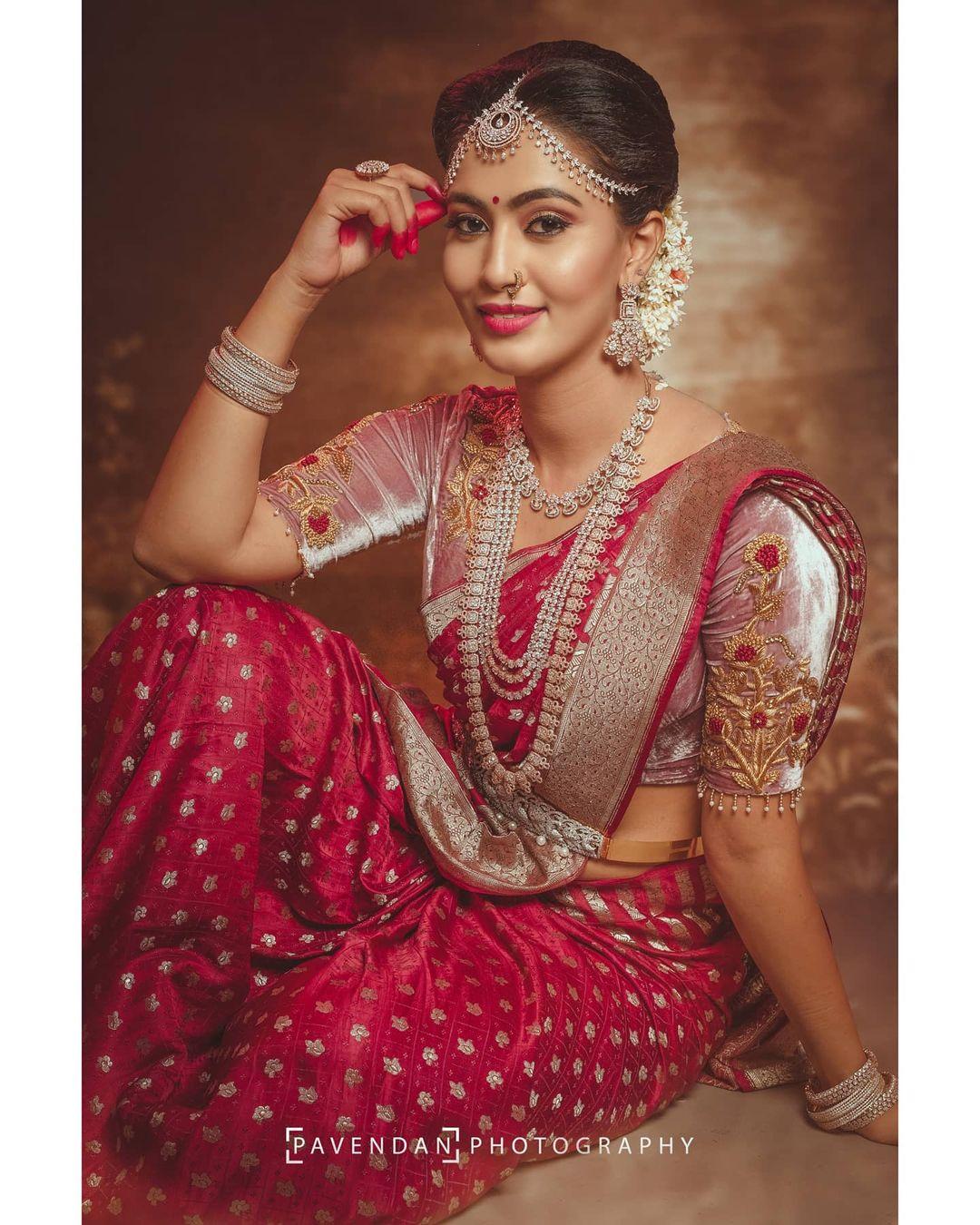 Neha Gowda Photos HD (63)