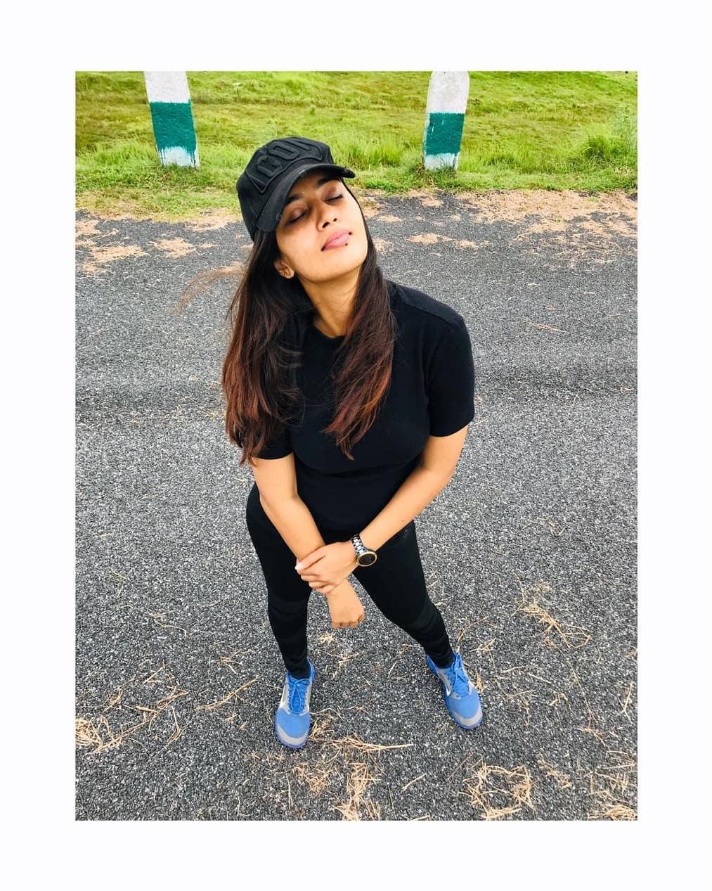 Neha Gowda Photos HD (64)
