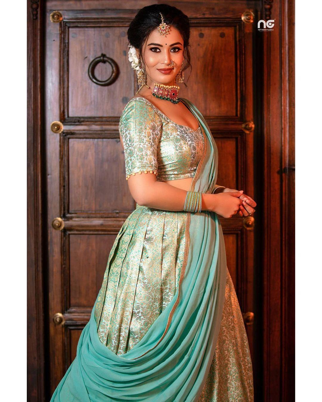 Neha Gowda Photos HD (66)