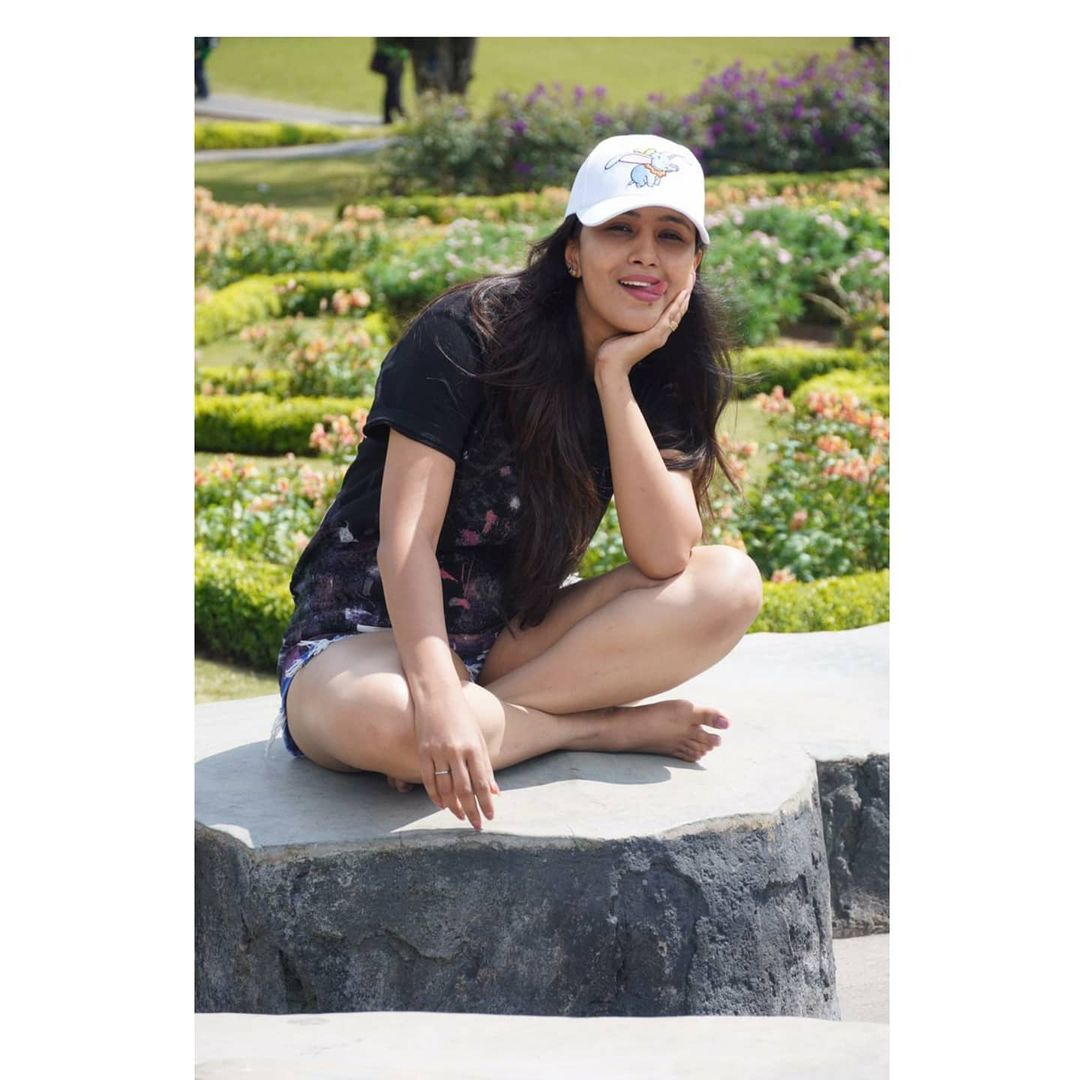 Neha Gowda Photos HD (68)