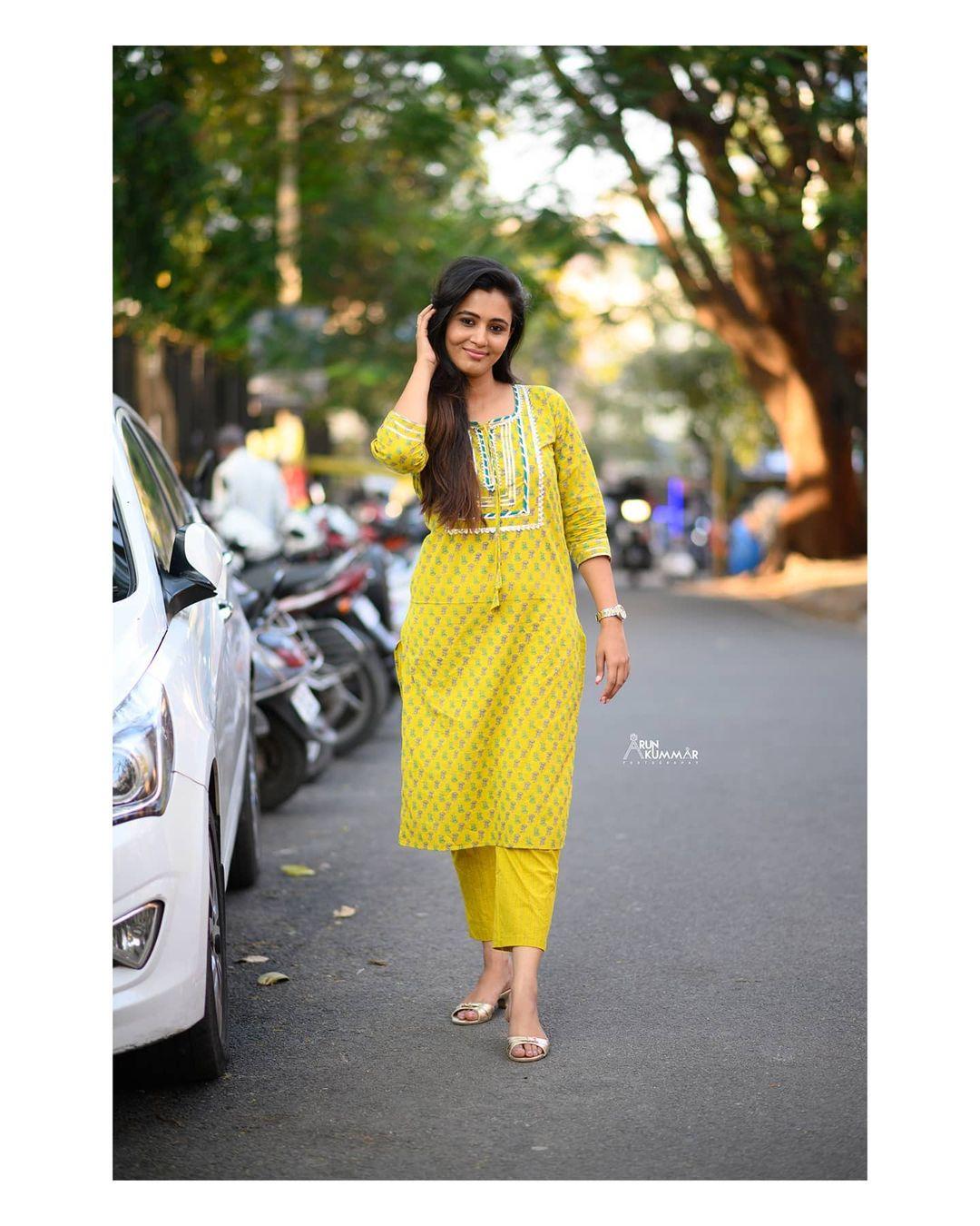 Neha Gowda Photos HD (7)