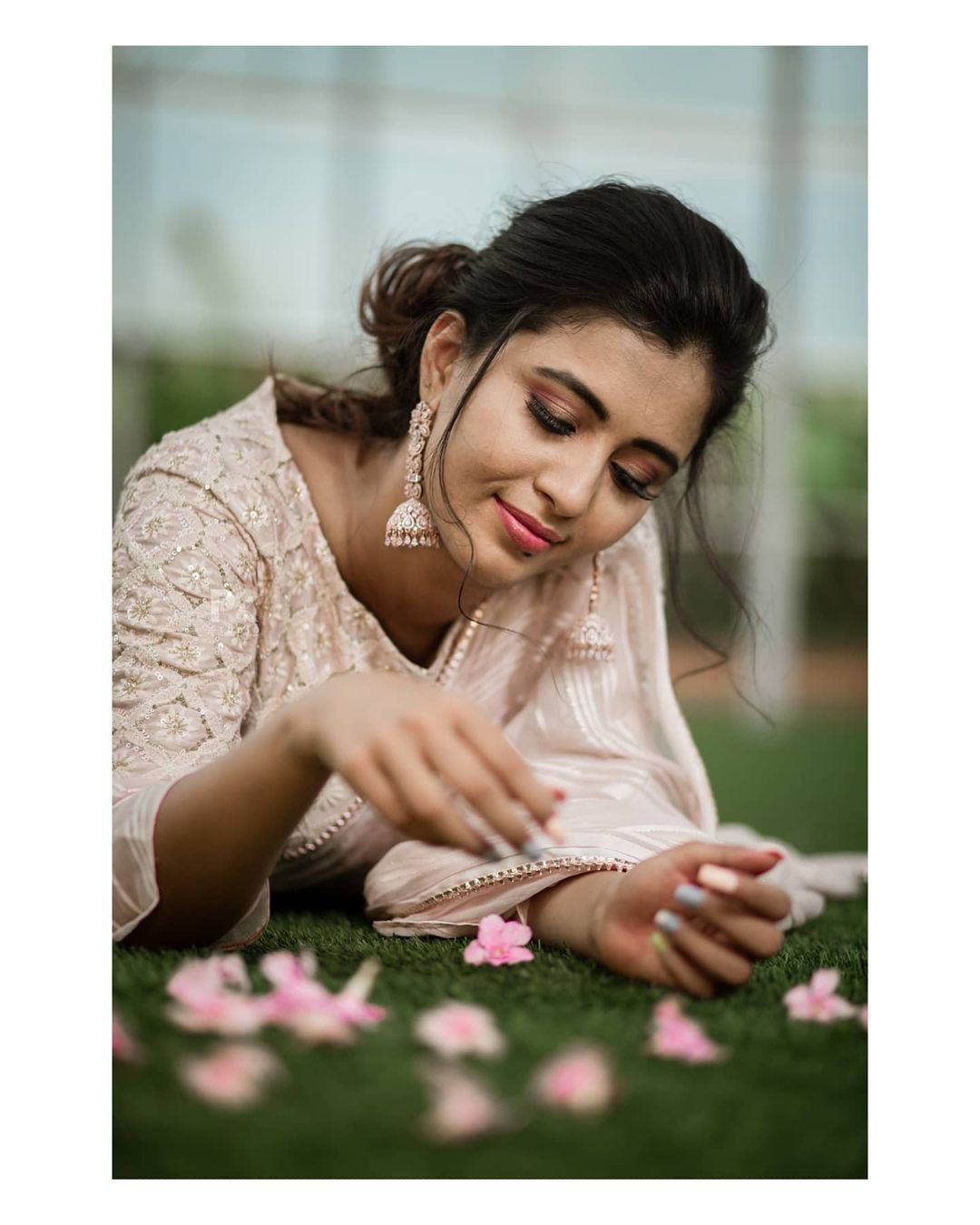 Neha Gowda Photos HD (70)