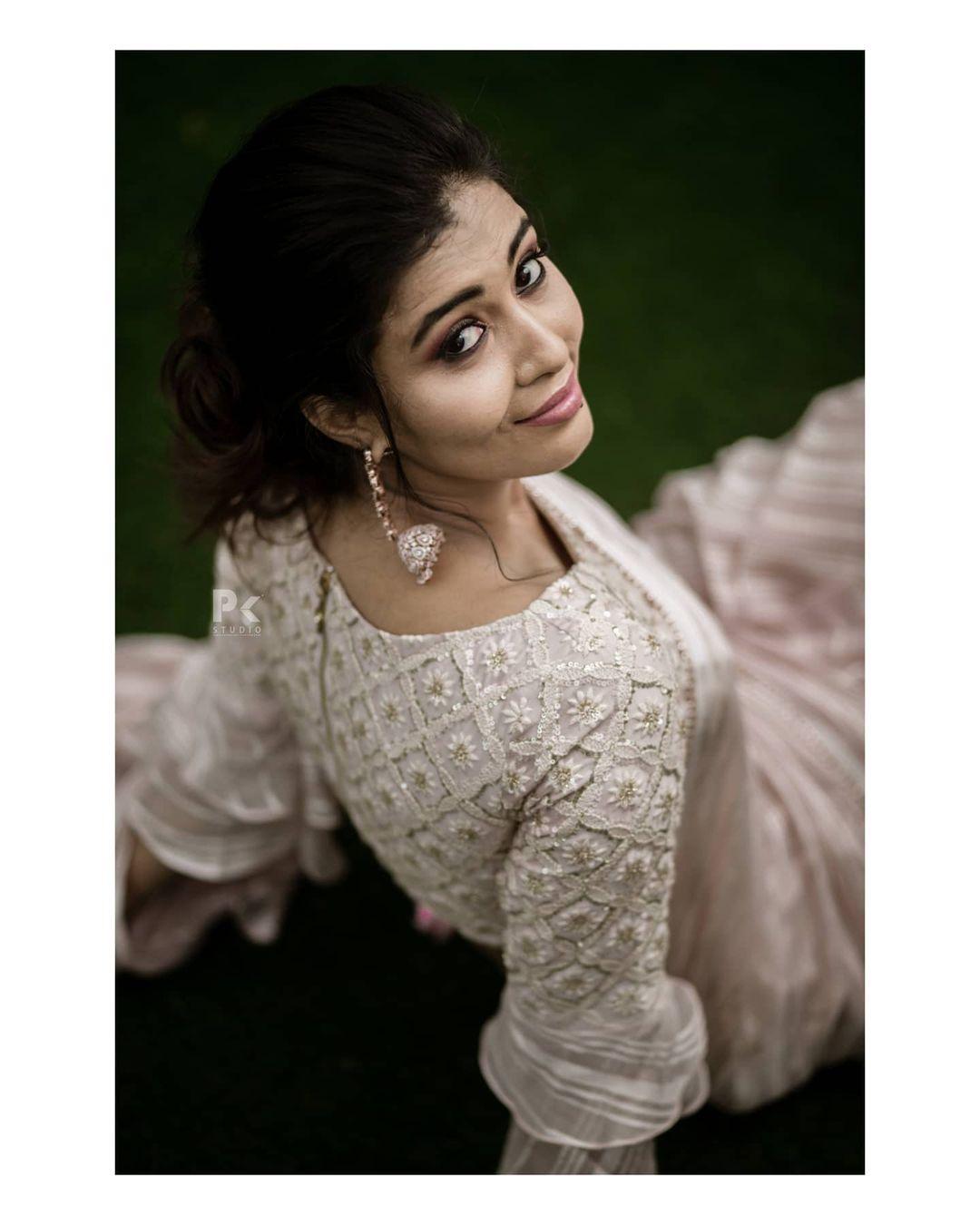 Neha Gowda Photos HD (71)