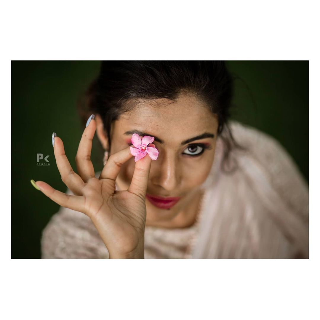 Neha Gowda Photos HD (72)