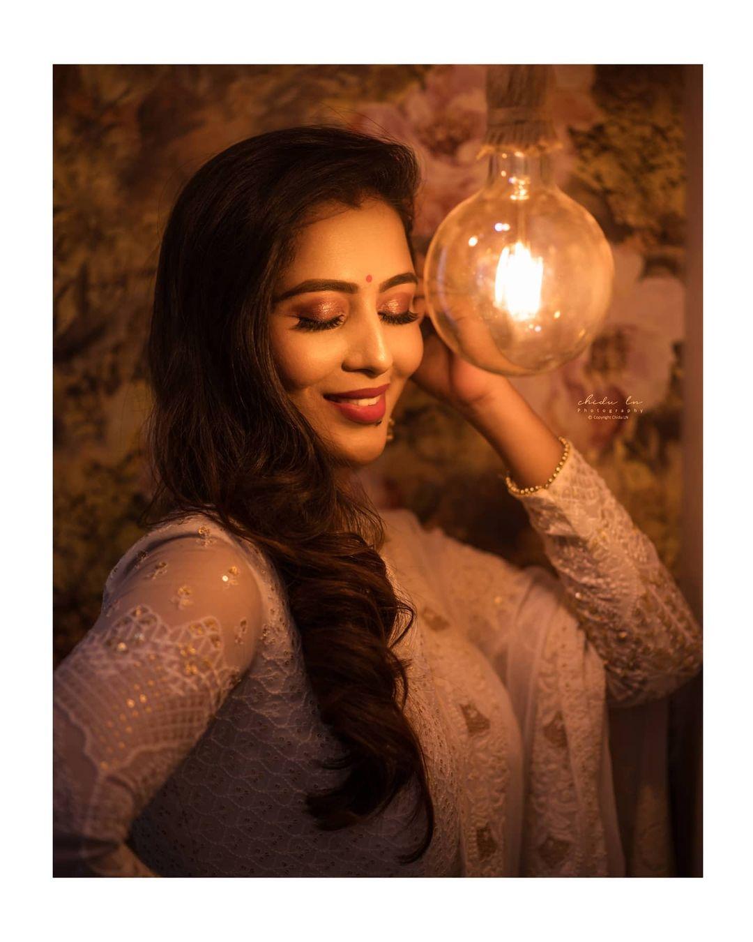 Neha Gowda Photos HD (74)